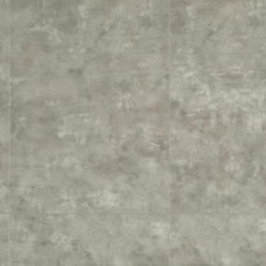 Vzorník: Vinylové podlahy Vinylová podlaha Gerflor Creation 55 Sweet Cloud 0437