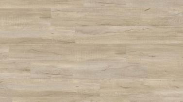 Vinylová podlaha Gerflor Creation 55 Swiss Oak Beige 0848 - nabídka, vzorník, ceník | prodej, pokládka, vzorkovna Praha