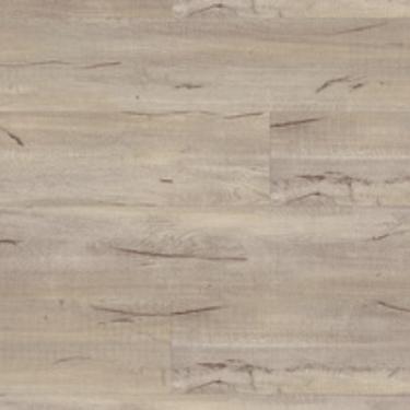 Vzorník: Vinylové podlahy Vinylová podlaha Gerflor Creation 55 Swiss Oak Cashmere 0795