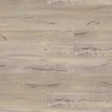 Vinylové podlahy Vinylová podlaha Gerflor Creation 55 Swiss Oak Cashmere 0795