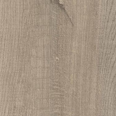 Vinylová podlaha Gerflor Creation 55 Swiss Oak Cashmere 0795 - nabídka, vzorník, ceník | prodej, pokládka, vzorkovna Praha