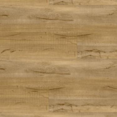 Vzorník: Vinylové podlahy Vinylová podlaha Gerflor Creation 55 Swiss Oak Golden 0796