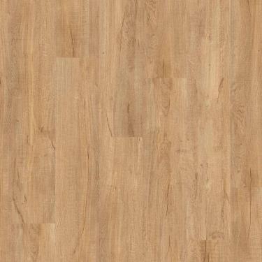 Vinylová podlaha Gerflor Creation 55 Swiss Oak Golden 0796 - nabídka, vzorník, ceník | prodej, pokládka, vzorkovna Praha