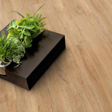 Vinylová podlaha Gerflor Creation 55 Swiss Oak Golden 0796