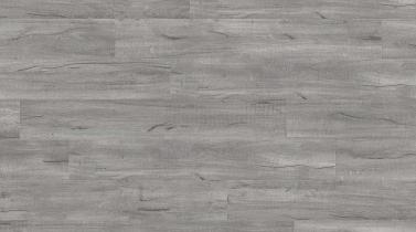Vinylová podlaha Gerflor Creation 55 Swiss Oak Pearl 0846 - nabídka, vzorník, ceník | prodej, pokládka, vzorkovna Praha