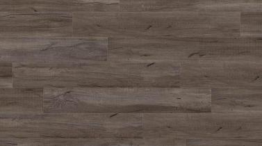 Vinylová podlaha Gerflor Creation 55 Swiss Oak Smoked 0847 - nabídka, vzorník, ceník | prodej, pokládka, vzorkovna Praha