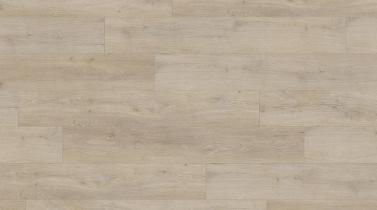 Vinylová podlaha Gerflor Creation 55 Twist 0504 - nabídka, vzorník, ceník | prodej, pokládka, vzorkovna Praha