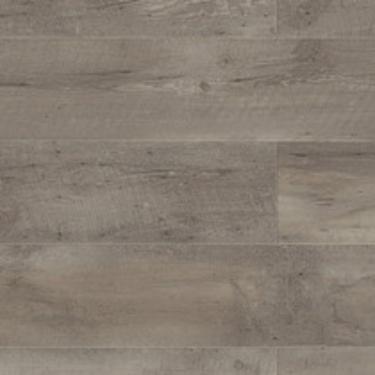 Vzorník: Vinylové podlahy Vinylová podlaha Gerflor Creation 55 Vintage Oak 0426