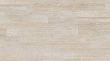 Vinylová podlaha Gerflor Creation 55 White Lime 0584 - nabídka, vzorník, ceník | prodej, pokládka, vzorkovna Praha
