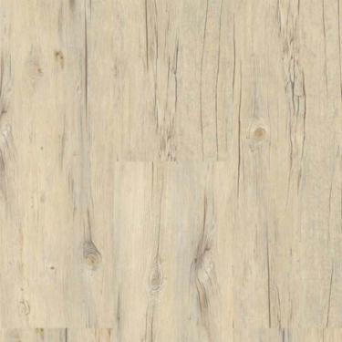 Vzorník: Vinylové podlahy Vinylová podlaha Hydrofix Click 10108-1 Borovice bílá rustikal