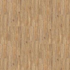 Vinylové podlahy Vinylová podlaha Hydrofix Click 10109-1 Buk rustikal