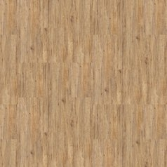 Vzorník: Vinylové podlahy Vinylová podlaha Hydrofix Click 10109-1 Buk rustikal