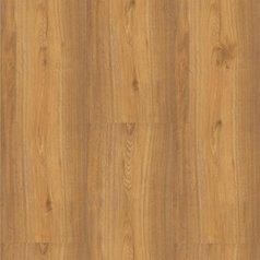 Vzorník: Vinylové podlahy Vinylová podlaha Hydrofix Click 1087-1 Dub medový