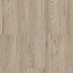 Vzorník: Vinylové podlahy Vinylová podlaha Hydrofix Click 1123 Dub bílý pískový