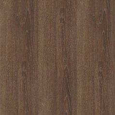 Vzorník: Vinylové podlahy Vinylová podlaha Hydrofix Click 1124-1 Dub bush kouřový