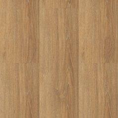 Vzorník: Vinylové podlahy Vinylová podlaha Hydrofix Click 1124-2 Dub bush