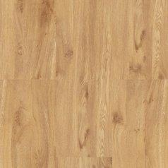 Vzorník: Vinylové podlahy Vinylová podlaha Hydrofix Click 13001 Dub noblesní
