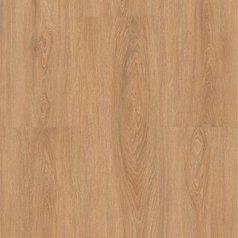 Vinylové podlahy Vinylová podlaha Hydrofix Click 3651-1 Dub šindel