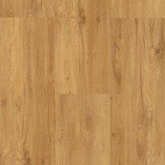 Vzorník: Vinylové podlahy Vinylová podlaha Hydrofix Click 6357 Dub vita