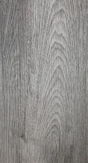 Vinylové podlahy Vinylová podlaha INZPYRA Granta 71909