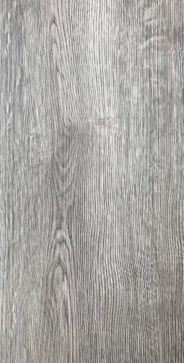 Vinylové podlahy Vinylová podlaha INZPYRA Toft 71907