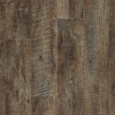 Vinylové podlahy Vinylová podlaha Moduleo Impress Castle Oak 55850