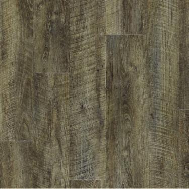 Ceník vinylových podlah - Vinylové podlahy za cenu 500 - 600 Kč / m - Vinylová podlaha Moduleo Impress Castle Oak 55850