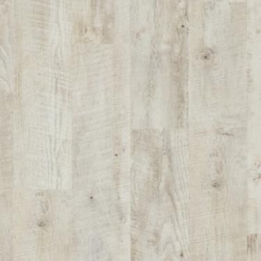 Vzorník: Vinylové podlahy Vinylová podlaha Moduleo Impress Click Castle Oak 55152