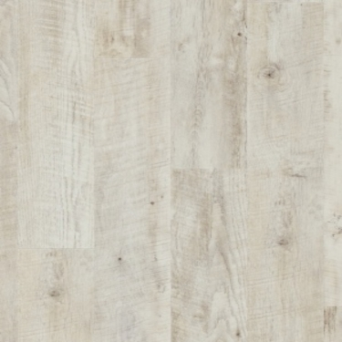 Vinylové podlahy Vinylová podlaha Moduleo Impress Click Castle Oak 55152