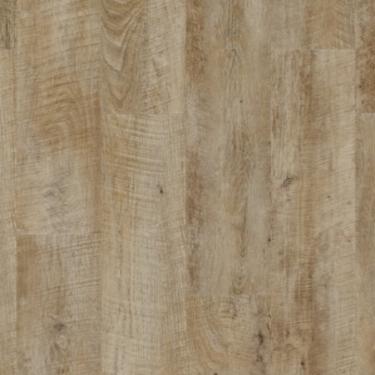 Vzorník: Vinylové podlahy Vinylová podlaha Moduleo Impress Click Castle Oak 55236