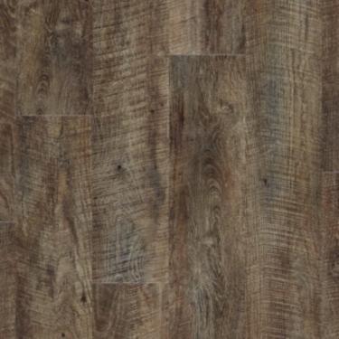 Vzorník: Vinylové podlahy Vinylová podlaha Moduleo Impress Click Castle Oak 55850