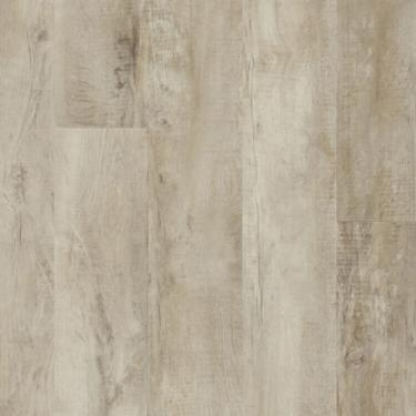 Vzorník: Vinylové podlahy Vinylová podlaha Moduleo Impress Click Country Oak 54225