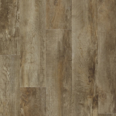 Vzorník: Vinylové podlahy Vinylová podlaha Moduleo Impress Click Country Oak 54852
