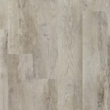 Vzorník: Vinylové podlahy Vinylová podlaha Moduleo Impress Click Country Oak 54952