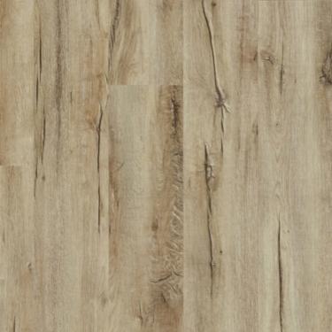 Vzorník: Vinylové podlahy Vinylová podlaha Moduleo Impress Click Mountain Oak 56230