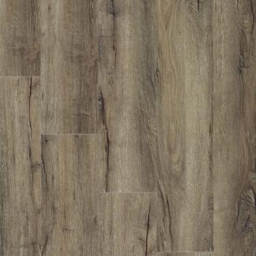 Vzorník: Vinylové podlahy Vinylová podlaha Moduleo Impress Click Mountain Oak 56870
