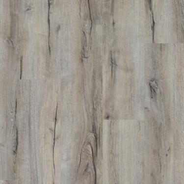 Vzorník: Vinylové podlahy Vinylová podlaha Moduleo Impress Click Mountain Oak 56938