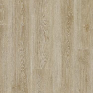 Vinylové podlahy Vinylová podlaha Moduleo Impress Click Scarlet Oak 50230