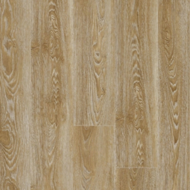 Vinylové podlahy Vinylová podlaha Moduleo Impress Click Scarlet Oak 50274