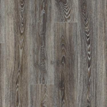 Vzorník: Vinylové podlahy Vinylová podlaha Moduleo Impress Click Scarlet Oak 50860
