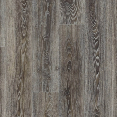 Vinylové podlahy Vinylová podlaha Moduleo Impress Click Scarlet Oak 50860