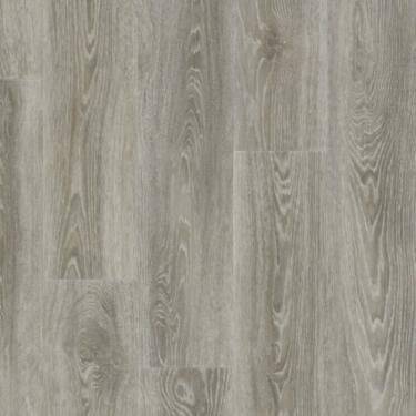 Ceník vinylových podlah - Vinylové podlahy za cenu 900 - 1000 Kč / m - Vinylová podlaha Moduleo Impress Click Scarlet Oak 50915