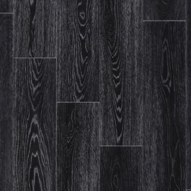 Vinylové podlahy Vinylová podlaha Moduleo Impress Click Scarlet Oak 50985
