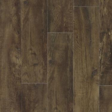 Vinylové podlahy Vinylová podlaha Moduleo Impress Country Oak 54880