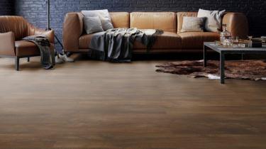 Vinylová podlaha Moduleo Impress Country Oak 54880