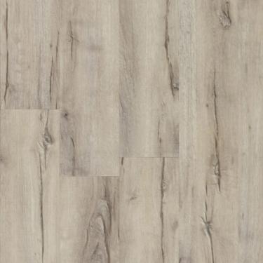 Vinylové podlahy Vinylová podlaha Moduleo Impress Mountain Oak 56215