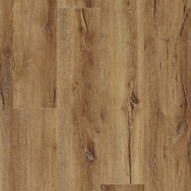 Vinylové podlahy Vinylová podlaha Moduleo Impress Mountain Oak 56440