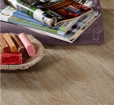 Vinylová podlaha Moduleo Impress Scarlet Oak 50230 Popisek: