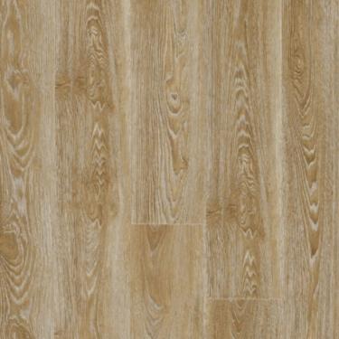 Vinylové podlahy Vinylová podlaha Moduleo Impress Scarlet Oak 50274