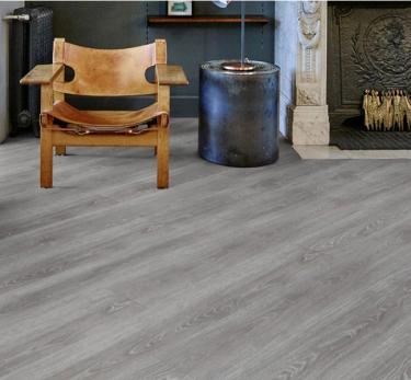 Vinylová podlaha Moduleo Impress Scarlet Oak 50915